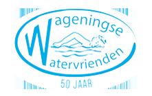 www.wageningsewatervrienden.nl